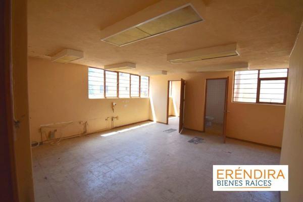 Foto de bodega en renta en 4a. cerrada cañaverales , magisterial coapa, tlalpan, df / cdmx, 7501024 No. 09