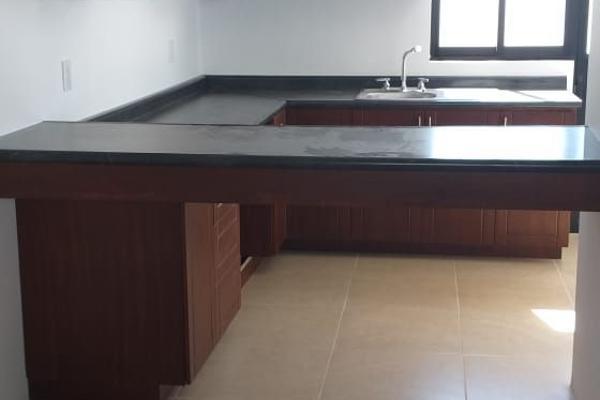 Foto de casa en venta en 4a cerrada del mineral , pachuquilla, mineral de la reforma, hidalgo, 6180539 No. 04