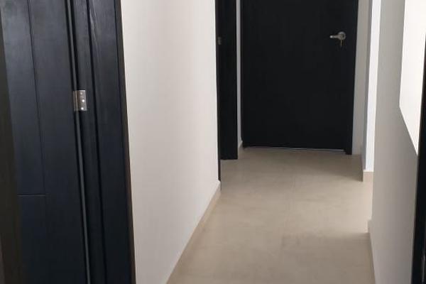 Foto de casa en venta en 4a cerrada del mineral , pachuquilla, mineral de la reforma, hidalgo, 6180539 No. 10