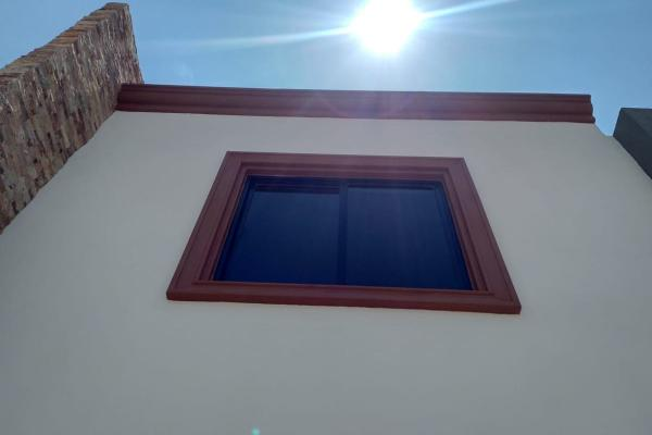 Foto de casa en venta en 4a cerrada del mineral , pachuquilla, mineral de la reforma, hidalgo, 6180539 No. 18