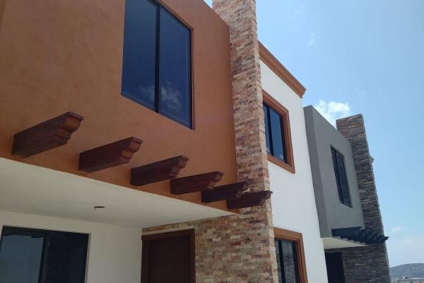 Foto de casa en venta en 4a cerrada del mineral , pachuquilla, mineral de la reforma, hidalgo, 6180539 No. 19
