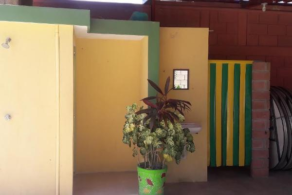 Foto de local en venta en 4a poniente sur colonia pluma de oro , san josé terán, tuxtla gutiérrez, chiapas, 3200685 No. 03