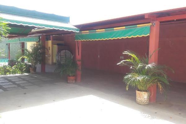 Foto de local en venta en 4a poniente sur colonia pluma de oro , san josé terán, tuxtla gutiérrez, chiapas, 3200685 No. 05