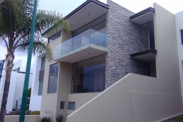 Casa en gran jardn gran jard n en venta id 2929368 for Casa en venta en gran jardin leon gto