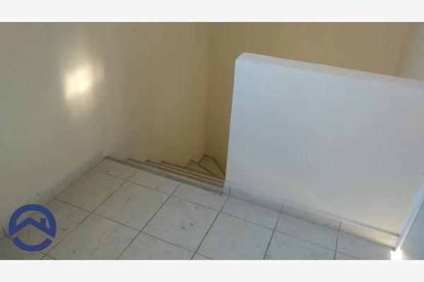 Foto de casa en venta en 5 4, chiapas solidario, tuxtla gutiérrez, chiapas, 5421352 No. 10