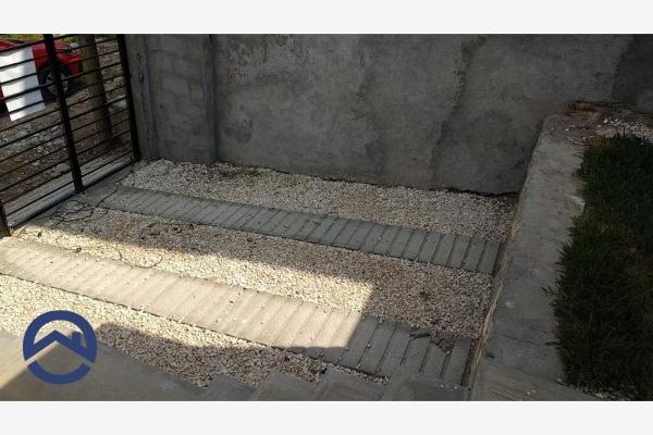 Foto de casa en venta en 5 5, 3 de mayo, tuxtla gutiérrez, chiapas, 5320803 No. 03