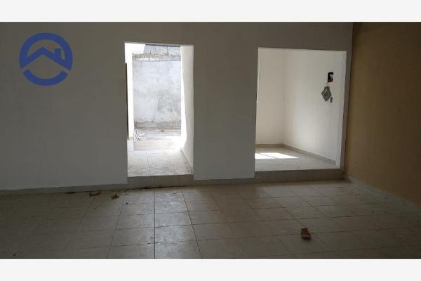Foto de casa en venta en 5 5, 3 de mayo, tuxtla gutiérrez, chiapas, 5320803 No. 07