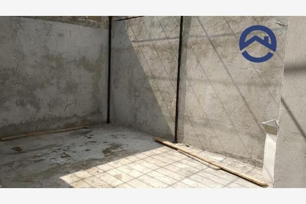 Foto de casa en venta en 5 5, 3 de mayo, tuxtla gutiérrez, chiapas, 5320803 No. 08
