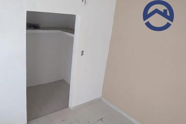 Foto de casa en venta en 5 5, 3 de mayo, tuxtla gutiérrez, chiapas, 5320803 No. 09