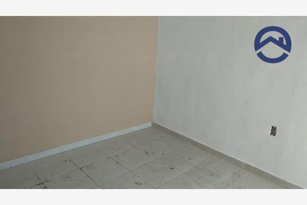 Foto de casa en venta en 5 5, 3 de mayo, tuxtla gutiérrez, chiapas, 5320803 No. 10