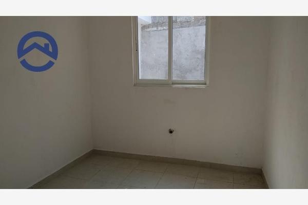 Foto de casa en venta en 5 5, 3 de mayo, tuxtla gutiérrez, chiapas, 5320803 No. 11