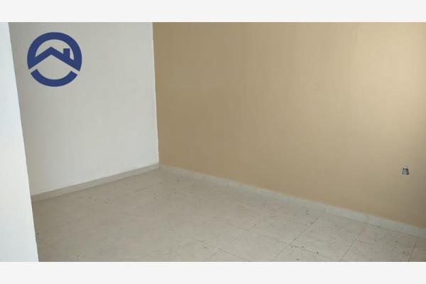 Foto de casa en venta en 5 5, 3 de mayo, tuxtla gutiérrez, chiapas, 5320803 No. 12