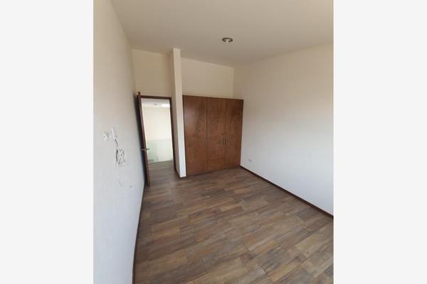 Foto de casa en renta en 5 5, santiago momoxpan, san pedro cholula, puebla, 0 No. 03