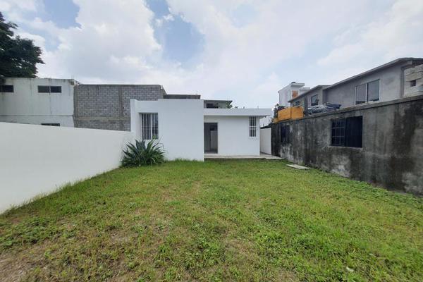 Foto de casa en venta en 5 611, monte alto, altamira, tamaulipas, 0 No. 02