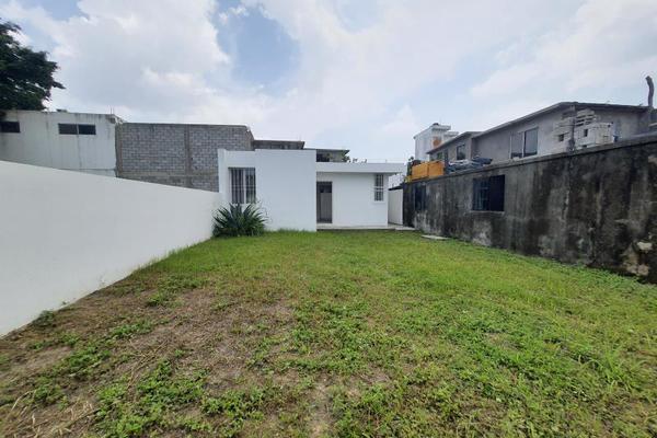 Foto de casa en venta en 5 611, monte alto, altamira, tamaulipas, 0 No. 03