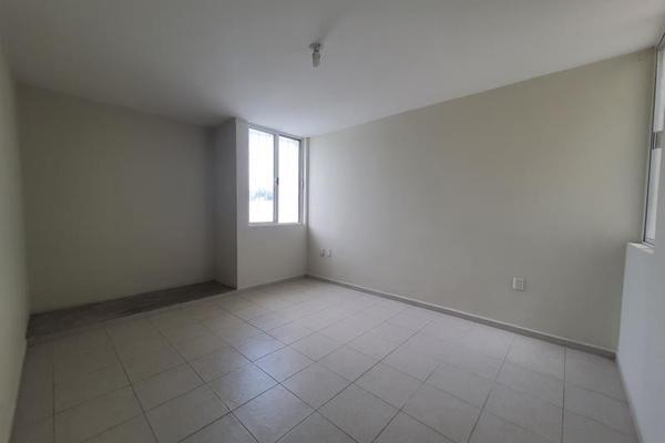 Foto de casa en venta en 5 611, monte alto, altamira, tamaulipas, 0 No. 07