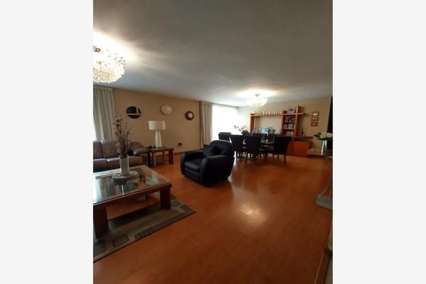 Foto de casa en venta en 5 a sur 4502, huexotitla, puebla, puebla, 0 No. 02