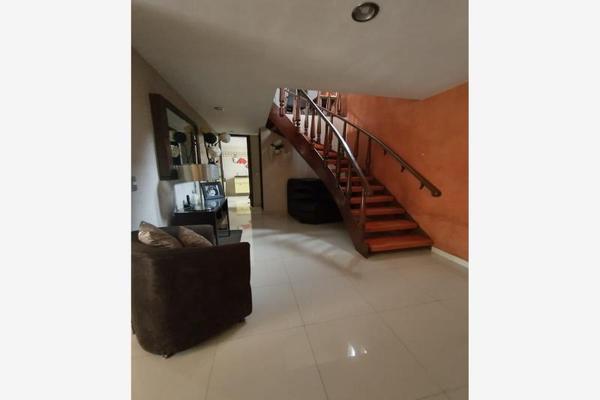 Foto de casa en venta en 5 a sur 4502, huexotitla, puebla, puebla, 0 No. 03