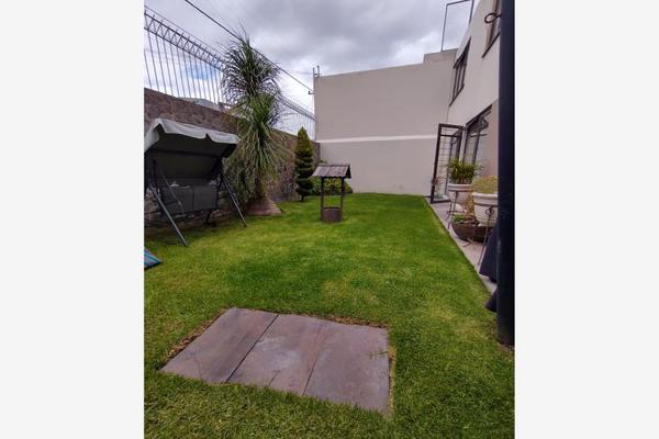 Foto de casa en venta en 5 a sur 4502, huexotitla, puebla, puebla, 0 No. 04