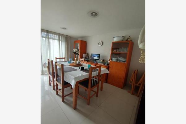 Foto de casa en venta en 5 a sur 4502, huexotitla, puebla, puebla, 0 No. 05