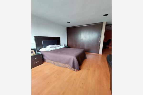 Foto de casa en venta en 5 a sur 4502, huexotitla, puebla, puebla, 0 No. 07