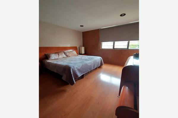 Foto de casa en venta en 5 a sur 4502, huexotitla, puebla, puebla, 0 No. 08