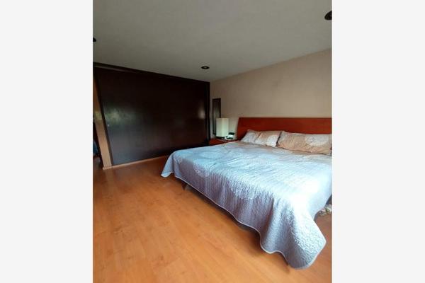 Foto de casa en venta en 5 a sur 4502, huexotitla, puebla, puebla, 0 No. 09