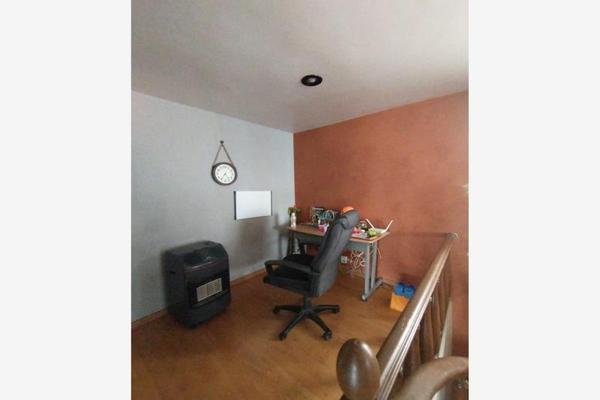 Foto de casa en venta en 5 a sur 4502, huexotitla, puebla, puebla, 0 No. 10