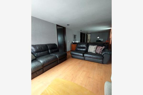 Foto de casa en venta en 5 a sur 4502, huexotitla, puebla, puebla, 0 No. 11