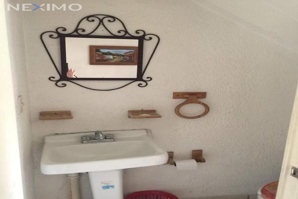 Foto de casa en venta en 5 de agosto 111, las granjas, cuernavaca, morelos, 8234413 No. 06