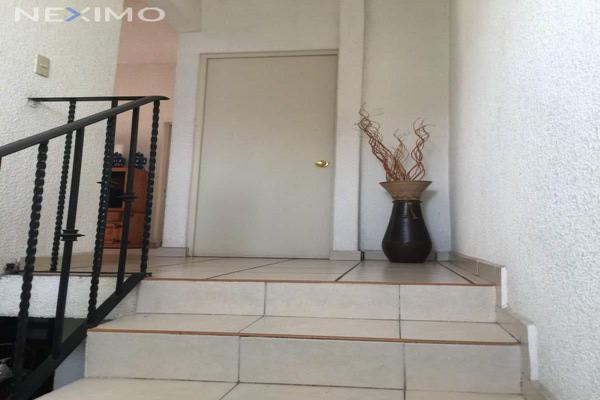 Foto de casa en venta en 5 de agosto 111, las granjas, cuernavaca, morelos, 8234413 No. 08