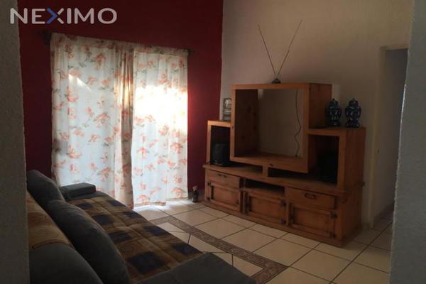 Foto de casa en venta en 5 de agosto 111, las granjas, cuernavaca, morelos, 8234413 No. 09