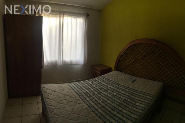 Foto de casa en venta en 5 de agosto 111, las granjas, cuernavaca, morelos, 8234413 No. 10