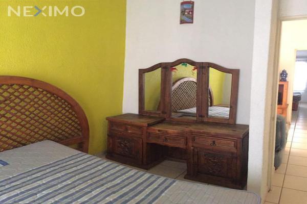 Foto de casa en venta en 5 de agosto 111, las granjas, cuernavaca, morelos, 8234413 No. 11