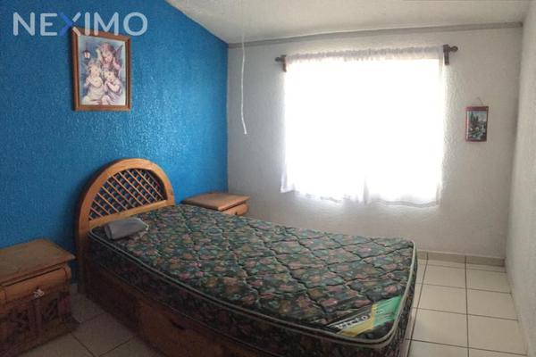 Foto de casa en venta en 5 de agosto 111, las granjas, cuernavaca, morelos, 8234413 No. 12