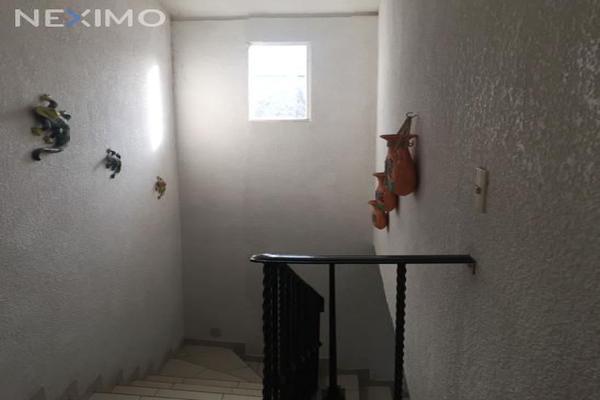 Foto de casa en venta en 5 de agosto 111, las granjas, cuernavaca, morelos, 8234413 No. 14