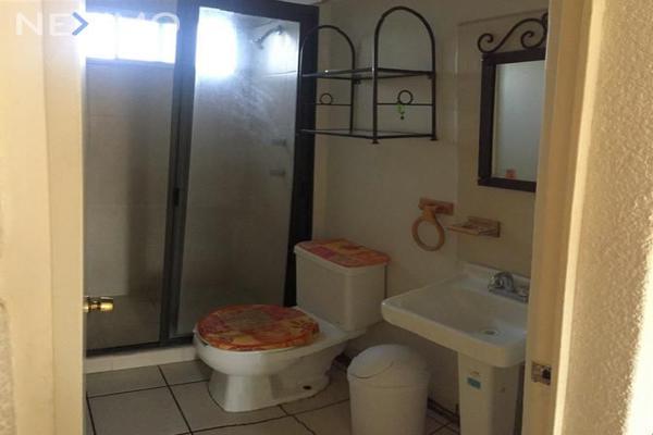 Foto de casa en venta en 5 de agosto 111, las granjas, cuernavaca, morelos, 8234413 No. 16