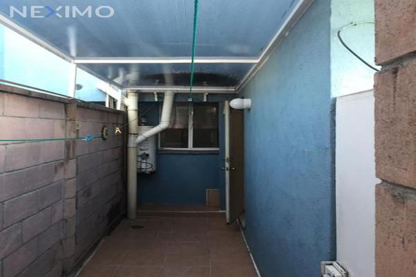 Foto de casa en venta en 5 de agosto 111, las granjas, cuernavaca, morelos, 8234413 No. 18