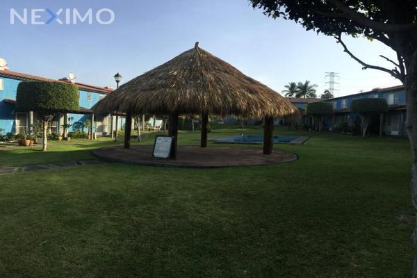 Foto de casa en venta en 5 de agosto 111, las granjas, cuernavaca, morelos, 8234413 No. 20