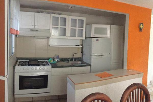 Foto de casa en renta en 5 de agosto 131, vicente estrada cajigal, cuernavaca, morelos, 8234413 No. 04