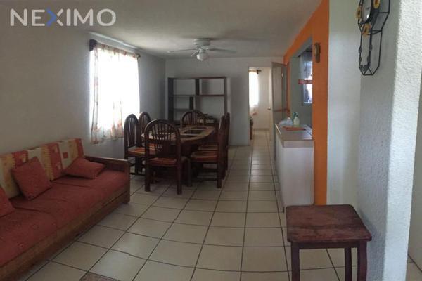 Foto de casa en venta en 5 de agosto 141, las granjas, cuernavaca, morelos, 8234413 No. 03