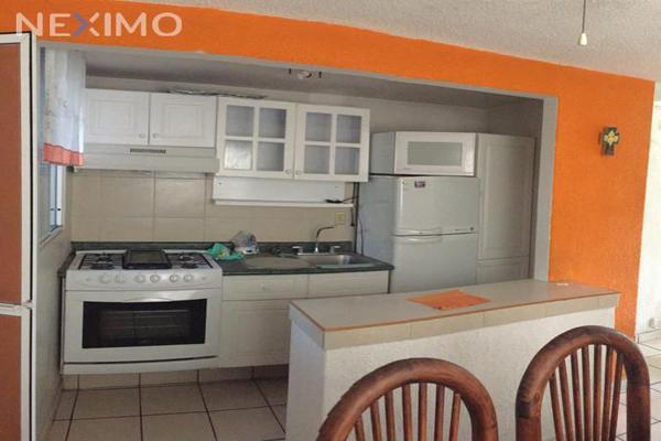 Foto de casa en venta en 5 de agosto 141, las granjas, cuernavaca, morelos, 8234413 No. 04