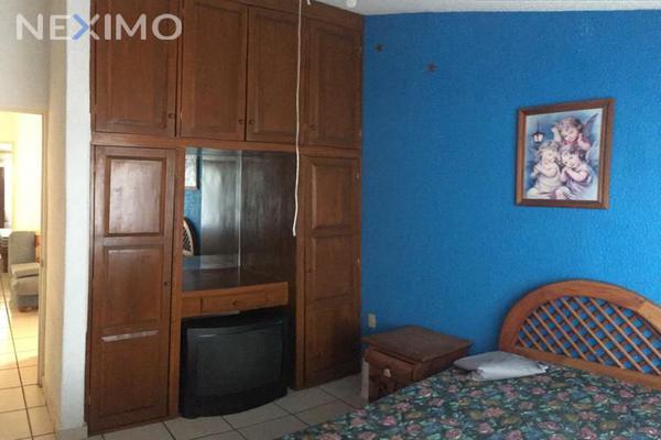 Foto de casa en venta en 5 de agosto 141, las granjas, cuernavaca, morelos, 8234413 No. 13