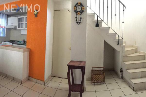 Foto de casa en venta en 5 de agosto 141, las granjas, cuernavaca, morelos, 8234413 No. 15
