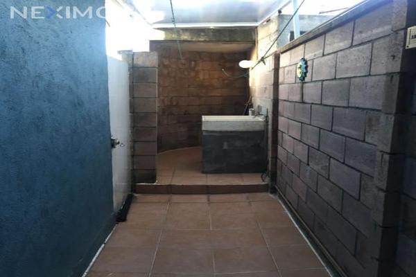Foto de casa en venta en 5 de agosto 141, las granjas, cuernavaca, morelos, 8234413 No. 17