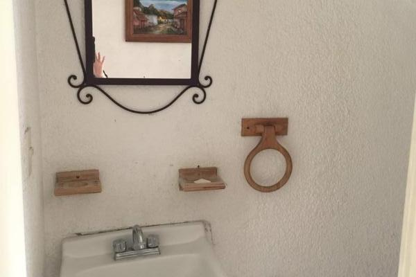 Foto de casa en renta en 5 de agosto 87, vicente estrada cajigal, cuernavaca, morelos, 8234413 No. 06