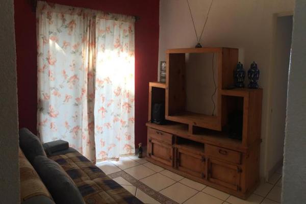 Foto de casa en renta en 5 de agosto 87, vicente estrada cajigal, cuernavaca, morelos, 8234413 No. 09