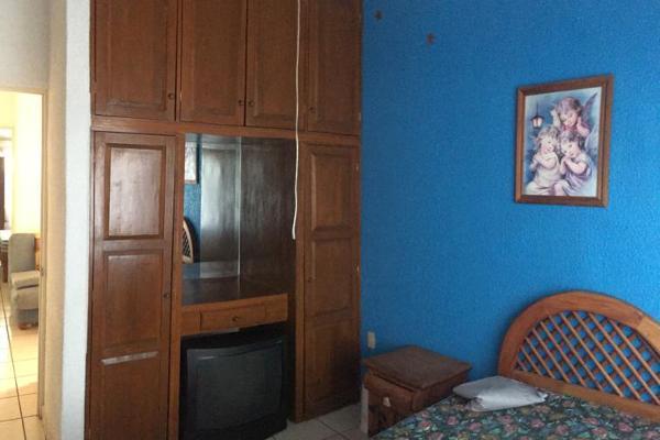 Foto de casa en renta en 5 de agosto 87, vicente estrada cajigal, cuernavaca, morelos, 8234413 No. 13