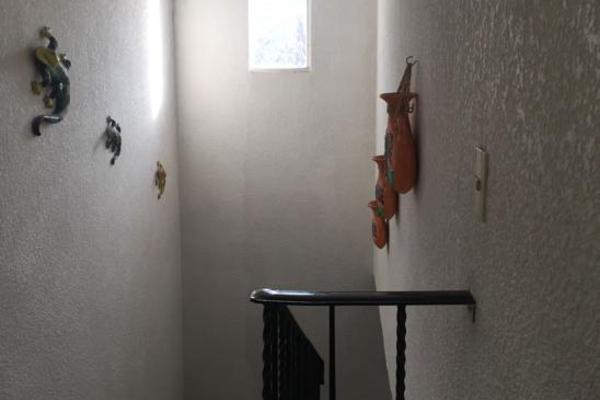 Foto de casa en renta en 5 de agosto 87, vicente estrada cajigal, cuernavaca, morelos, 8234413 No. 14