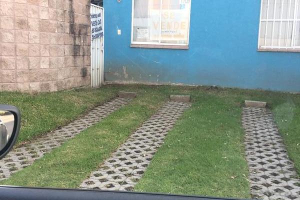 Foto de casa en renta en 5 de agosto , vicente estrada cajigal, cuernavaca, morelos, 8234413 No. 02